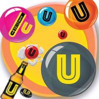 u can shoot : bubble shooter