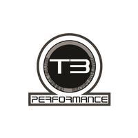 T3 Performance - Avon