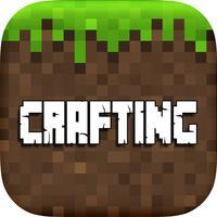 Crafting Quiz - Trivia Craft Recipes for Minecraft