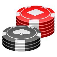 Enterra Poker Timer