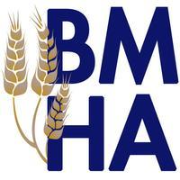 BMHA - Trucksville, Pa.