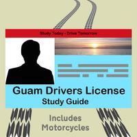 Guam Drivers Study