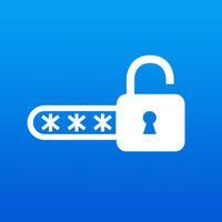Güvenli Şifre Üretici