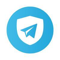 MT Proxy Telegram