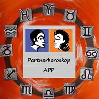 Partnerhoroskop App