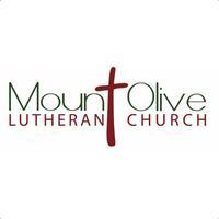 Mount Olive LC