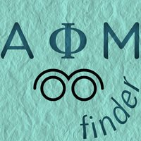 GR-AFM info