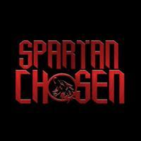 Spartan Chosen
