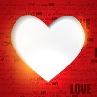 爱情小小说 - 每天一篇爱情言情微小说
