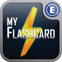 Enconcept MyFlashCard