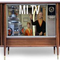 MI TV App