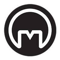 MaxxMoto
