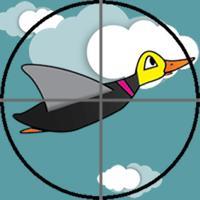 Kill The Duck