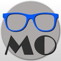 Mobi Optical