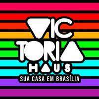 Victoria Haus