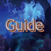 Free Guide & News for WOW Legion