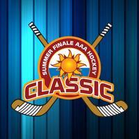 Summer Finale Tournament App