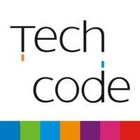 Techcode - Startups Nation
