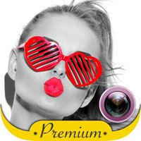 Color effects black and white photo editor – Pro