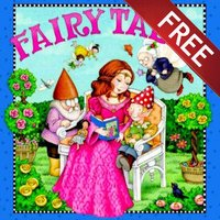 Fairy Tales (Video) Free
