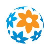 FlorArea - глобальный интернет рынок цветов