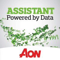 Aon Benfield Assistant