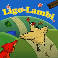Ligo-Lambi
