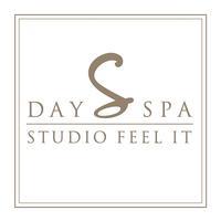 Day Spa Studio Feel It