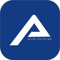 Ghana Axiss Shipping