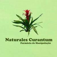 Naturales Curantum