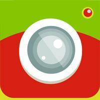 Face Swap Photo Editor - Stickers, Emoji & Filters