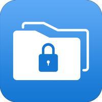 SODA Safe of Data App