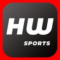 华文体育-国内超嗨的足篮交流平台