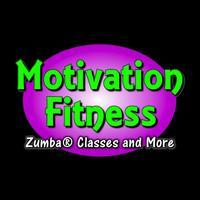 Motivation Fitness Joliet