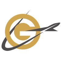 G-AVIATION Privatjet Charter