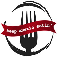 Keep Austin Eatin'