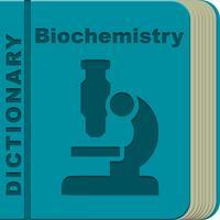 Biochemistry Dictionary Offline