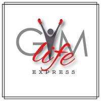 Gym Life Express