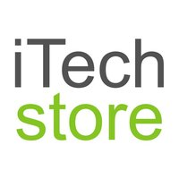 iTechStore