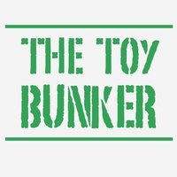 The Toy Bunker