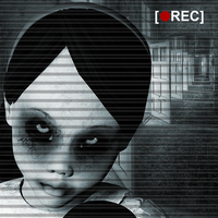 Escape From The Asylum