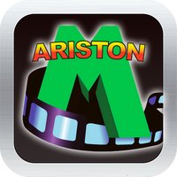 Multisale Ariston