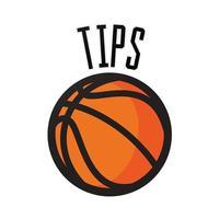 Best Basketball Tips