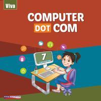 Viva Computer Dot Com Class 7
