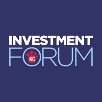 KCAHC Investment Forum