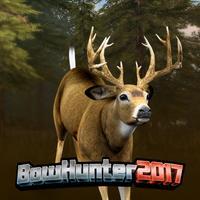 Bow Hunter 2017