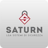 Saturn IP