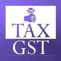 GST / HSN / Tax Calculator