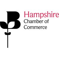 Hampshire Chamber of Commerce
