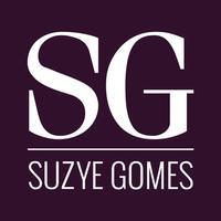 Blog da Suzye